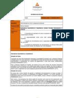 1 Administracao Pa - Administracao - Administracao de Micro e Pequenas Empresas - Nr (Dmi841) Roteiros Rde Adm7 Adm Micro e Pequenas Empresas Teleaula3 Tema4