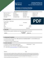 IB0012.2 - IBIBS Scholarship Application Form_20MAY2013_IA