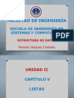 Cap V, LISTAS.pdf