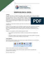 Practica_graficos_Excel.pdf