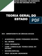 As Grandes Obras Pol Ticas de Maquiavel a Nossos Dias - Resumo Da Obra de JEAN JACQUES CHEVALLIER