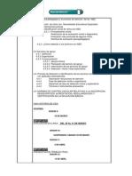 Plan de Módulo 4 NEE.primavera 2013