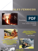 2-PP-MATERIALES-FERRICOS.ppsx