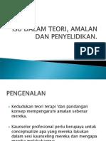 Topic 9 Melayu