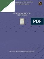 presentacionponenciahumanista1-100601184844-phpapp02