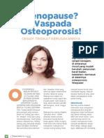 09 11 Menopause