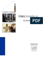 [0218] specialty financial services firm providing companies and investors with investment banking and advisory services2013.pdf