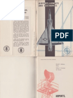 CAP Airports, Airways & Electronics (1956)