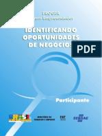 Modulo 02 Identificando_participante
