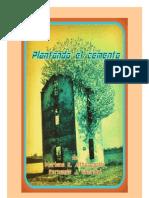 Plantando el cemento (Mariana Althabegoity / Fernando Ghersini)