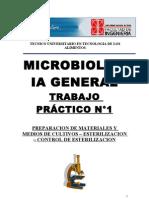 LABORATORIO N° 1 DE MICROBIOLOGIA GENERAL - copia