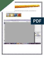 como hacer una foto panoramica en Photoshop.docx