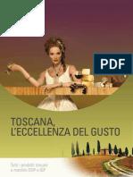 Dop Igp Italiano