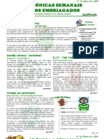 Destaques FSEH - Ep26 - Nº 10