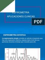 espirometrias2-120610174600-phpapp02
