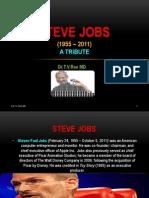 242223_Steve Jobs a Tribute