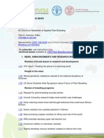 PB News_243_May_2013