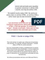 Como usar CSS y HTML....docx