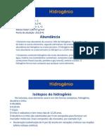 vichagas-hidrogênio.pdf