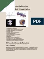 Mathematica Basico