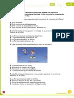 EvaluacionNaturales3U5