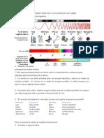cuestionario p1.doc