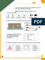 FichaAmpliacionMatematica1U2