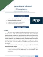 2-literasi-informasi-di-perpustakaan.pdf