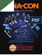 Dq Catalog