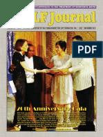 Self Journal 2S2012 WEB Mobile