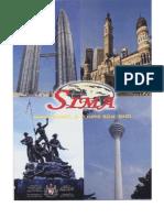 Sima Travel