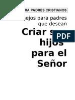 Criando-Hijos-WEB-Edición-2006
