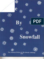 Gone by Snowfall (1992-1993)