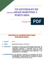 T15 Aspectos Grales de Seg Maritima y Portuaria.ppt