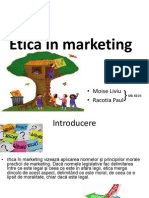 Etica in marketing prezentare.pptx