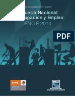 ENOE_2010