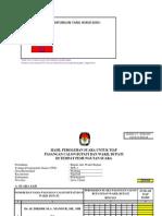 Copy of Penghitungan C