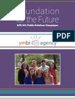 Campaign Book Final(Int)