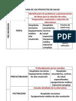 CICLO DE VIDA DE LOS PROYECTOS DE SALUD.pdf