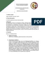 Protocolo de Investigacion DDD (Reparado)