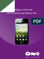 Internet_samsung-Galaxy-Ace.pdf