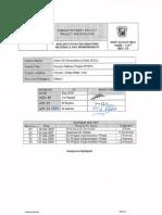 PDRP-8310-SP-0012_REV_F3.pdf