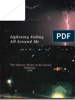Lightning Falling All Around Me (1995-1996)