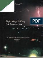 Lightning Falling All Around Me (1995-1996)