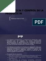 Sistemas Push y Pull 121104130446 Phpapp02