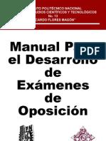 examenes de op. (2).pdf