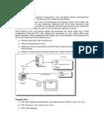 Materi PHP.pdf