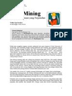 yudho-datamining.pdf