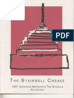 The Stairwell Creaks (1996-1997)