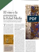 EL VINO Y LA CERVEZA EN LA EDAD MEDIA.pdf